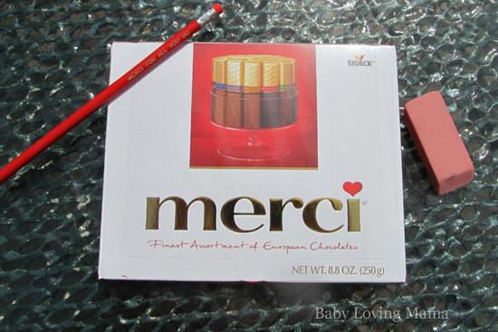 MerciChocolates2