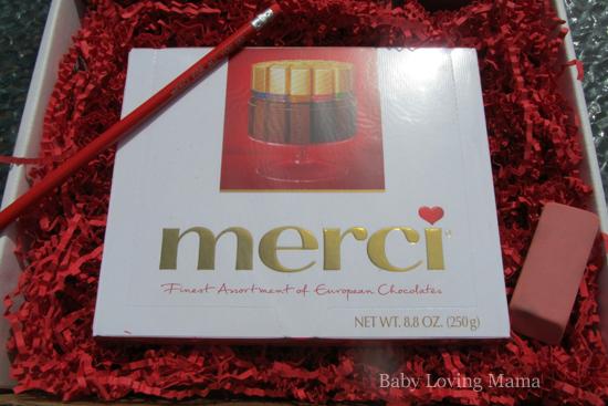 MerciChocolates3