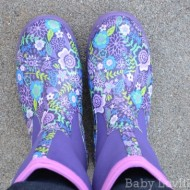 The Muck Boot Company: Breezy Mid Cool Boots   Mother's Day Gifts Galore