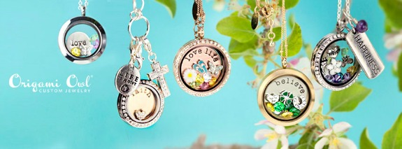 Can You Make Money With Origami Owl — The Finance Guy | 213x575