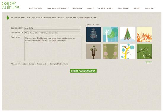 PaperCulture_Tree