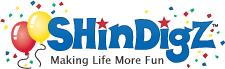 Shindigz-Logo