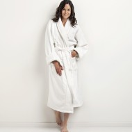 Turkish Towel Company: Spa Comforts at Home | Mother's Day Gifts Galore