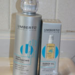 Different Looks with Umberto Beverly Hills Hair Products