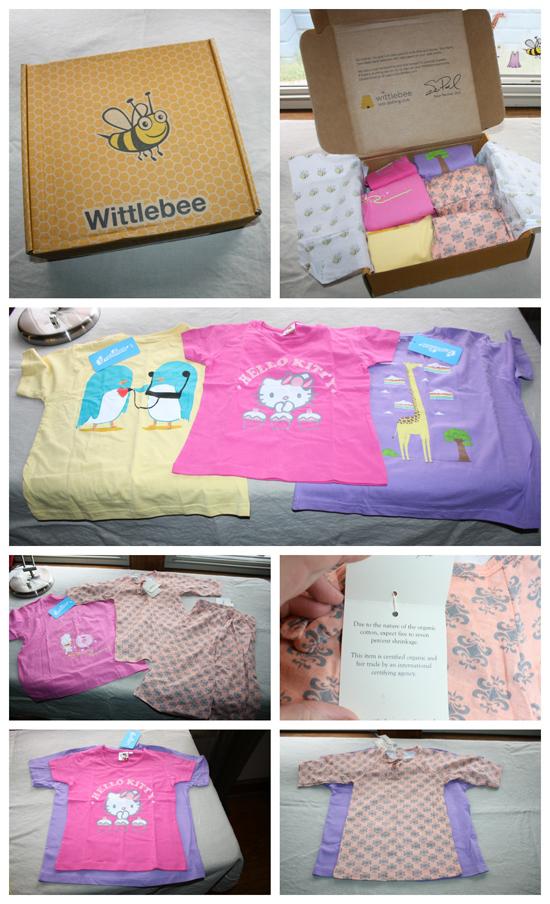 Wittlbee_Box