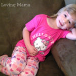 Wittlebee: Monthly Kids Clothing Club {Review}