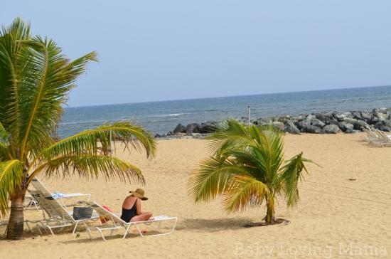 Hilton HHonors Embassy Suites Dorado del Mar Resort Dorado Puerto Rico 1