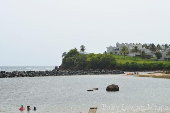 Hilton HHonors Embassy Suites Dorado del Mar Resort Dorado Puerto Rico 2