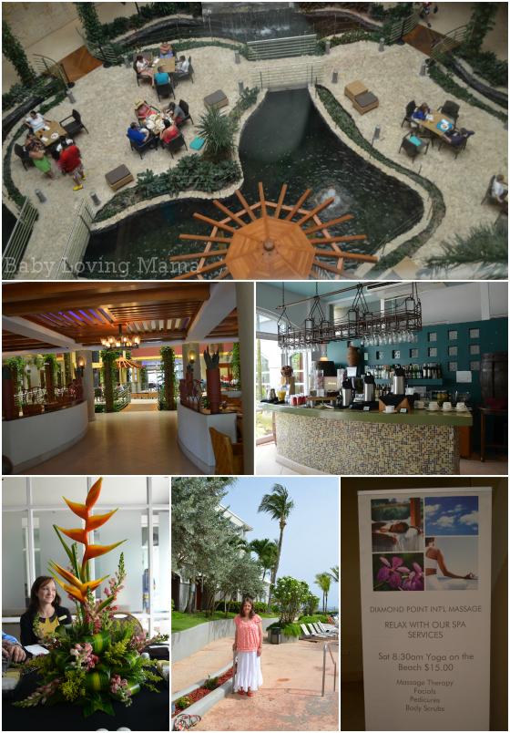 Hilton HHonors Embassy Suites Dorado del Mar Resort Dorado Puerto Rico 6