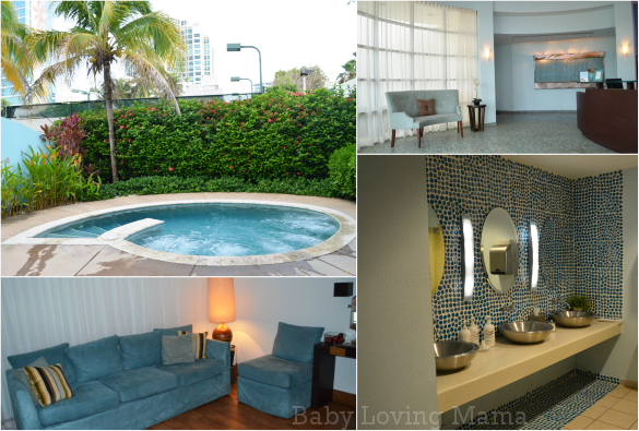 Travel Called Me to Puerto Rico: Hilton HHonors Great Getaway | A ...