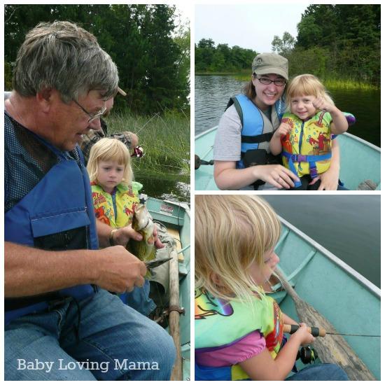 SwimOutlet_Fishing2