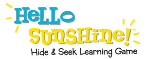 ThinkFun_Hello-1820-Isl-Logo