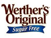 Werther's Logo