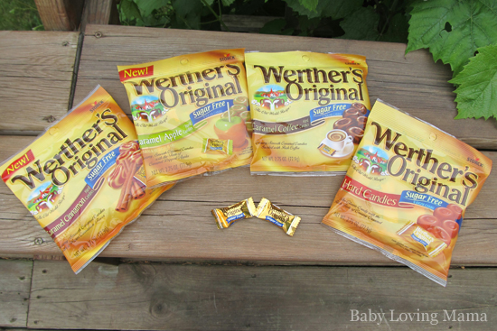 Werthers2