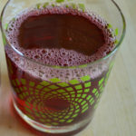 Be Berry Aware When Choosing Your Cranberry Juice