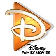 DisneyFamMovies