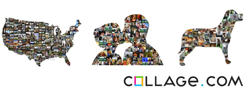 collage.com logo