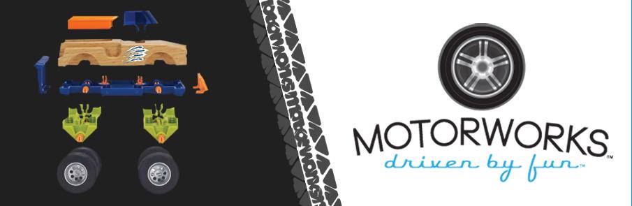 motorworks_monster_breakdown_customizable