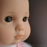 American Girl Debuts New Bitty Baby Collection: Available Starting August 27th