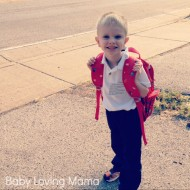 Tips for Buying School Uniforms: What I've Learned About Uniforms for My Boys