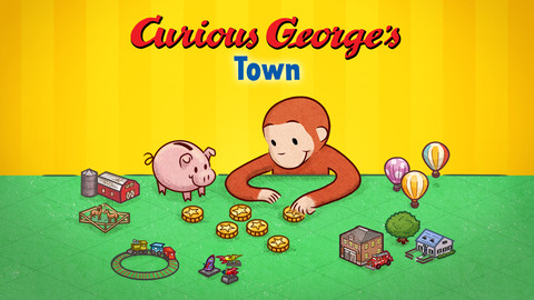 curious-georges-town-1