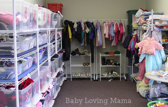 CrisisNursery_clothing-room_BLM
