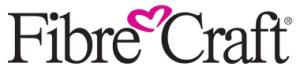 FibreCraft_Logo