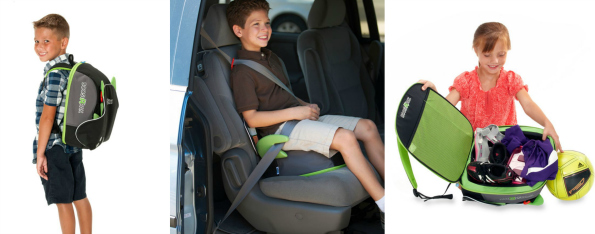 car seat check saturday september 21st installation tips courtesy of safety 1st booster seat. Black Bedroom Furniture Sets. Home Design Ideas