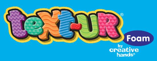 Text-urFoam