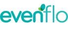 evenflo_logo