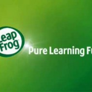 Managing Your Child's e-Diet: Simple Tips from Leap Frog
