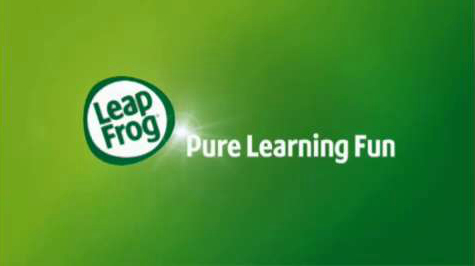 Managing Your Child S E Diet Simple Tips From Leap Frog