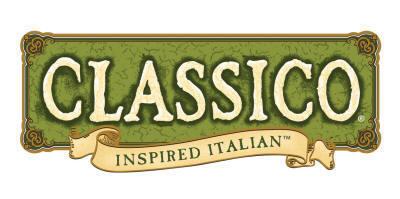 classico-logo