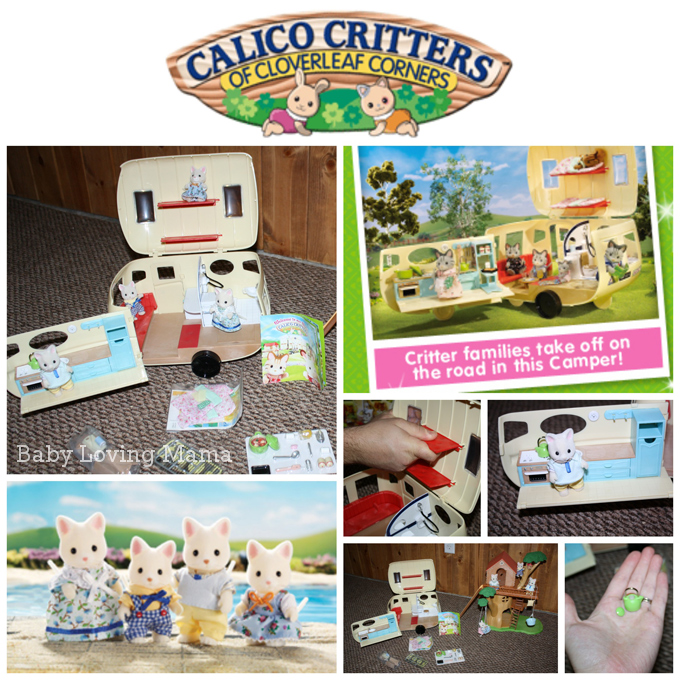 CalicoCritters_Camper3