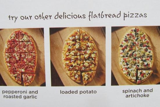 Culinary Circle7