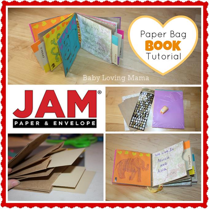 JAM_PaperBagBook_BLM