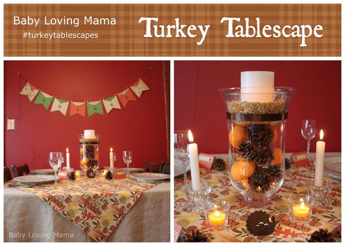 Joanna_Turkey_Tablescape2