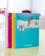Likebook_packshot-couleurs