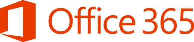 Microsoft Office365logoOrange_Web