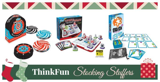ThinkFun_StockingStuffers