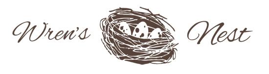 Wren's-Nest-Logo