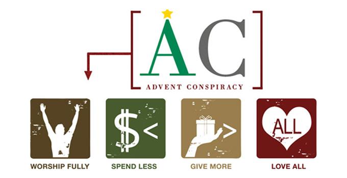 acvent-conspiracy-logo