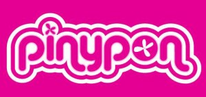 pinypon logo2
