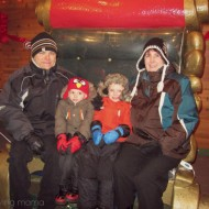 Making the Holidays Merry and Bright #MyHolidayHero