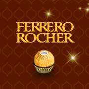 FerreroRocher_square