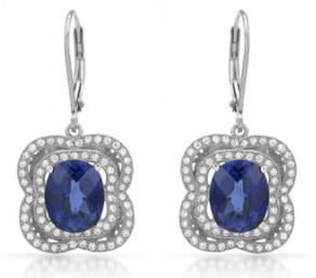 Gemroc_sapphire_earrings