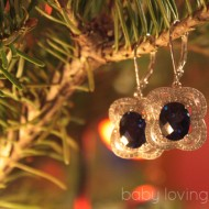 Add Sparkle to the Holidays with GemRoc Jewelry | GIVEAWAY