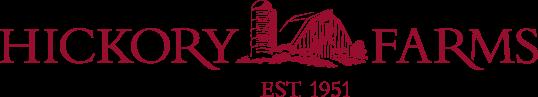 Hickory Farms logo-desktop