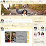Connect and Share with Other Moms on Moms.com