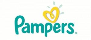 Pampers Logo2